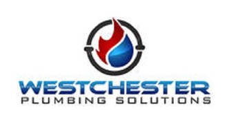 Westchester Plumbing Solutions Inc