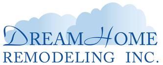 DreamHome Remodeling, Inc.   Springfield, VA 22150 - HomeAdvisor on springfield wisconsin, springfield underground data center, springfield gi, springfield massachusetts newspaper, springfield az, springfield co, springfield ore, springfield sc,