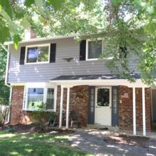 DreamHome Remodeling, Inc. | Springfield, VA 22150 - HomeAdvisor on