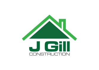 J Gill Construction Silver Springs Md 20904 Homeadvisor
