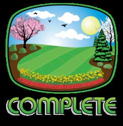 Complete Lawn Service, Inc. - Alexandria, VA 22310 ...