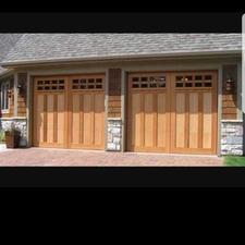 King David Garage Door Manhasset Ny 11030 Homeadvisor