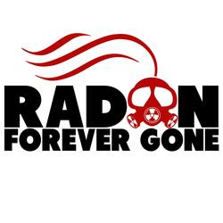 Radon Forever Gone Valley City Oh 44280 Homeadvisor
