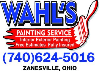 Bathroom Remodel Zanesville wahl's painting service | zanesville, oh 43701 - homeadvisor
