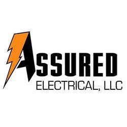 Assured electrical llc rockwall tx 75087 homeadvisor assured electrical llc reheart Choice Image