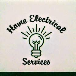Home Electrical Services | Lytle, TX 78052 - HomeAdvisor