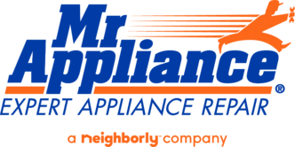 Mr Appliance Of Montgomery County Montgomery Al 36117
