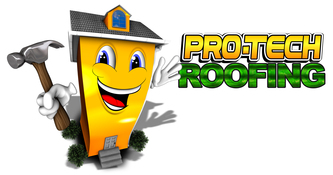 Pro Tech Roofing Contractor, Inc.