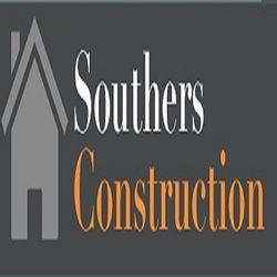 Southers Construction Inc Epping Nh 03042 Homeadvisor