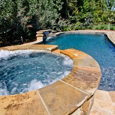 Anthony Sylvan Pools Of Charlotte Nc 28273