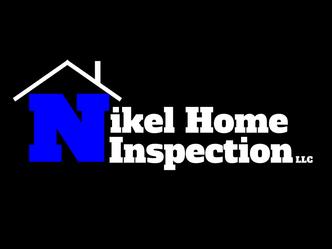 Nikel Home Inspection Llc Davenport Fl Homeadvisor