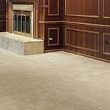 Leon S Flooring And Hardwood Coverings Livonia Mi 48150