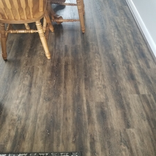 Leon S Flooring And Hardwood Coverings Livonia Mi 48150