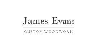 James W Evans Alexandria Va 22301 Homeadvisor