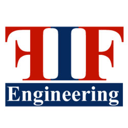 Fif Engineering Llc Katy Tx 77494 Homeadvisor