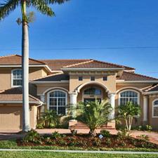 Collier County Locksmith   Naples, FL 34104 - HomeAdvisor