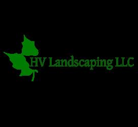 Hv Landscaping Llc Indianapolis In 46235 Homeadvisor