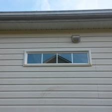 Quality Glass And Window Llc Charlotte Nc 28227 Homeadvisor