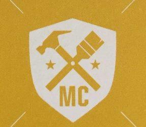 Mc Master Construction Webster Tx 77598 Homeadvisor
