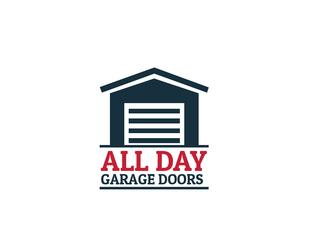 All Day Garage Doors Llc Hamilton Nj 08619 Homeadvisor