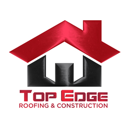 Top Edge Roofing U0026 Construction