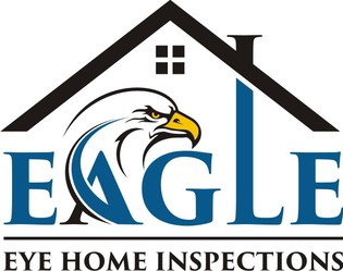 Eagle Eye Home Inspections Of Southern Ohio Inc