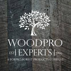 Woodpro West Jordan Ut 84081 Homeadvisor