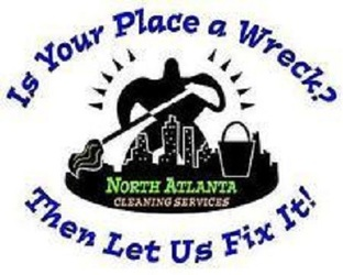 Dating services in atlanta ga in Australia