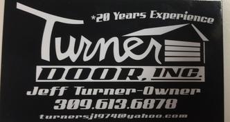 Turner Door Inc.  sc 1 st  HomeAdvisor.com & Turner Door Inc. | Pekin IL 61546 - HomeAdvisor
