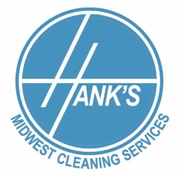 Hanks Midwest Cleaning ServicesLLC Rochester MN 55906
