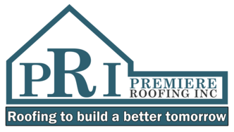 P.R.I.   Premiere Roofing, Inc.