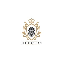 elite dating llc We found that elitedatingnl is moderately 'socialized' in respect to facebook  elitedating nl: 2696%: elite dating: 1808%: elite dating inloggen: 795% .