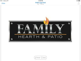 Family Hearth U0026 Patio, LLC