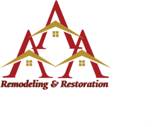 AAA Remodeling And Restoration, Inc.