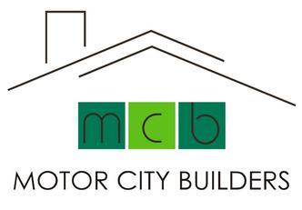 Motor City Builders Inc Flint Mi 48503 Homeadvisor