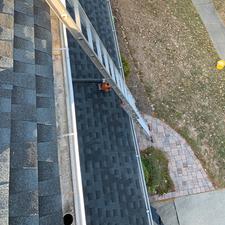Gutter Cleaning Pros Stevensville Md 21666 Homeadvisor