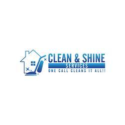 Home Advisor Reviews 2020.Clean And Shine Services San Antonio Tx 78250 Homeadvisor