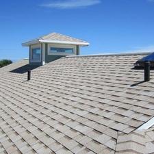 Aws Roofing Services Inc Edgewater Fl 32132 Homeadvisor
