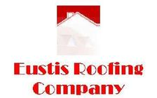 Eustis Roofing Company Inc