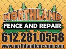 Northland Fence Mn