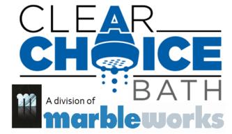 Clear Choice Bath Minneapolis MN HomeAdvisor - Minnesota rusco bathroom remodel