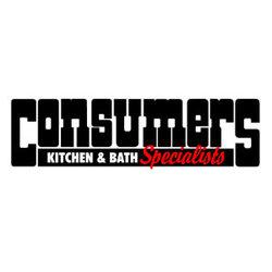 Consumers Kitchen   BathConsumers Kitchen   Bath   Holbrook  NY 11741   HomeAdvisor. Allure Kitchen And Bath Long Island. Home Design Ideas