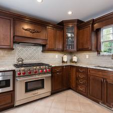 Exceptional Consumers Kitchen And Bath Vivomurcia Com  U003e Source. Magnificent In Manor