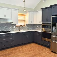 Consumers Kitchen U0026 Bath | Holbrook, NY 11741   HomeAdvisor