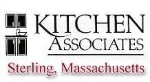 Kitchen Associates, Inc.
