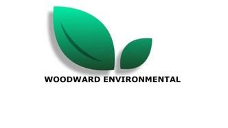 Woodward Environmental Dallas Tx 75231 Homeadvisor