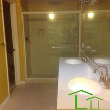 L U Construction Inc San Jose CA HomeAdvisor - Bathroom remodeling newark