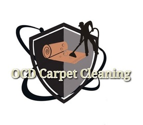 Ocd Carpet Cleaning Floor Matttroy