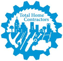 Total Home Contractors Llc Oklahoma City Ok 73120