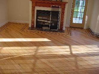 Superior Floors, Inc.